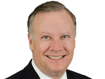 Tony Lenamon, Americas Head of Valuation Advisory for JLL