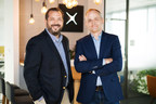 Global consulting firm Star acquires Pro4People, creating powerhouse in MedTech development and regulatory consulting