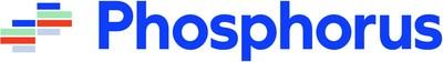 Phosphorus (PRNewsfoto/Phosphorus)