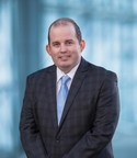 Joshua T. Chilson Appointed To Board Of The Florida Bar Foundation...