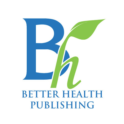Better Health Publishing