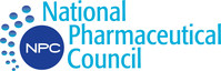 The National Pharmaceutical Council is a Washington, DC-based health care policy research organization. (PRNewsFoto/National Pharmaceutical Council) (PRNewsFoto/National Pharmaceutical Council)