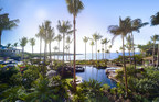 Four Seasons Invites Travellers to Reconnect with the World: From ...