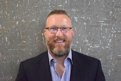 Bryan Haardt, General Manager, Pawru, Inc.