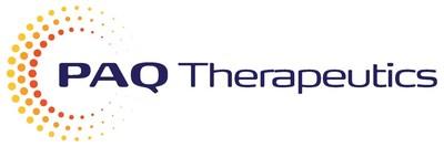 PAQ Therapeutics Logo