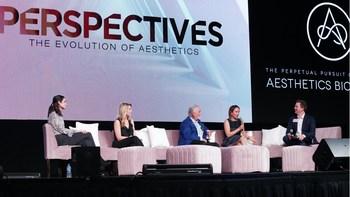 Perspectives: The Evolution of Aesthetics in Phoenix, AZ