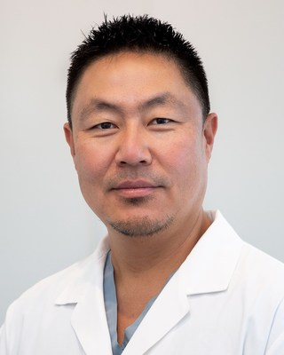 Dr. Steve Yu is a Southern California-based surgeon specializing in minimally invasive gynecological surgery (MIGS) at the Rox Surgery Center in Newport Beach.