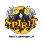 Upland Partners with Spirit Halloween to Bring Halloween to the...