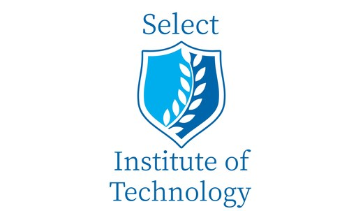 Select Institute of Technology is a post-secondary virtual vocational school offering training courses in Information Technology and specifically the Salesforce.com platform. Approved by the Florida Commission for Independent Education, Select Institute's goal is to open doors and provide training to those wanting to enter and thrive in the ever-growing Salesforce ecosystem!