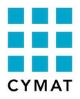 Cymat Announces Agreement with ADI Technologies to Market Cymat's Material Into the US Military and Related Companies
