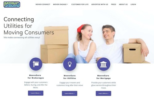 America's Largest Regional Firms Launch Homeownership Service by MooveGuru