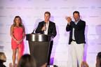 PGA Tour Champion Brian Gay Donates $50,000 to Diamond Resorts...