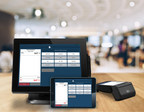 Squirrel Systems announces public availability of Squirrel Cloud POS Independent Restaurant Edition