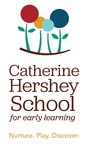 Catherine Hershey Schools for Early Learning Names Senate...