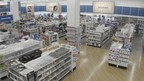Bed Bath & Beyond Innovates To Put Digital Purchases In The...