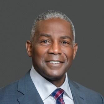 Darrell K. Williams