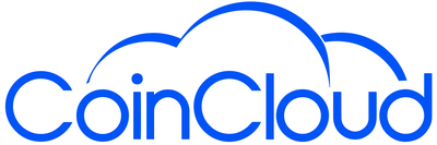 CoinCloud Logo
