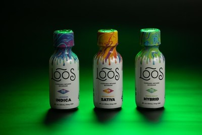 Audacious Acquires LOOS, a California Shot Beverage and Edibles Company (CNW Group/Australis Capital Inc.)