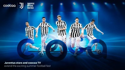 Coocaa Nets Southeast Asia's TV Market