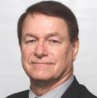 Robin Tolbert, P.Geo. (CNW Group/NorthIsle Copper and Gold Inc.)