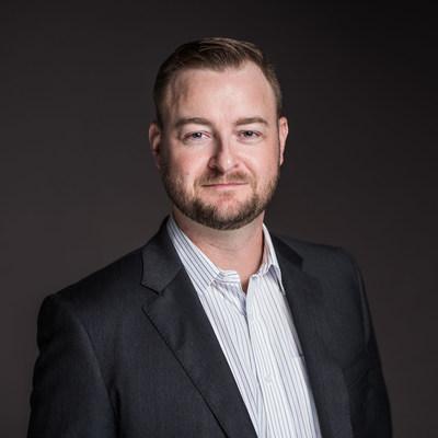 Nicholas Van Dyk, CFA (CNW Group/NorthIsle Copper and Gold Inc.)