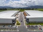 LatAm Logistic Properties lanza su Oferta Pública Inicial en la Bolsa de Valores de Colombia, la primera en este mercado desde 2012