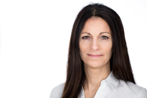 Judith Dayan Persson, who formerly served as Senior Vice President of Nets and directed global fraud management at Danske Bank, has been appointed MyChargeBack's Vice President of European Operations and Business Development.