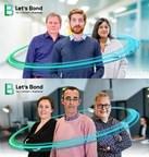 Die Lohmann Brightlands Startup Challenge: Erstmals richtet...