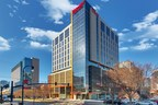 Drury Hotels receives record-breaking 16th-consecutive J.D. Power ...