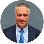 Syft® Announces Chris Doran as SVP, Strategic Alliances...