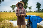 IFAD's new investment programme to boost private funding of rural ...