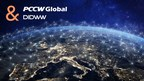 PCCW Global collaborates with DIDWW to expand SIP trunking...