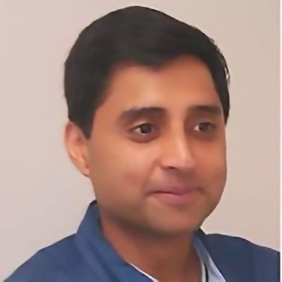 Mr Annu C. Singh,Chief Product Officer, Magic EdTech