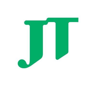(PRNewsfoto/Japan Tobacco Inc.)