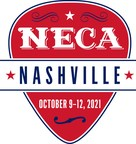 Electrical Contractors' No. 1 Convention and Trade Show Returns...