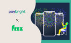 With new Fizz - PayBright partnership, customers have the power to buy phones now, and pay over time