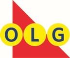 Les efforts d'investissement locaux d'OLG passent à la sphère virtuelle avec « Collecter pour la collectivité »