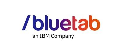Bluetab, an IBM Company