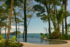 First Ever Tourism Bond Announced for Costa Rica...