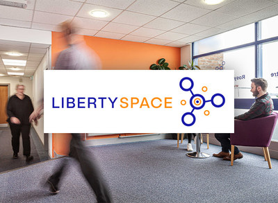Yardi® Kube Space Management will help LibertySpace streamline operations, provide real-time availability for members and foster community connection.