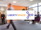 LibertySpace Chooses Yardi Kube Space Management