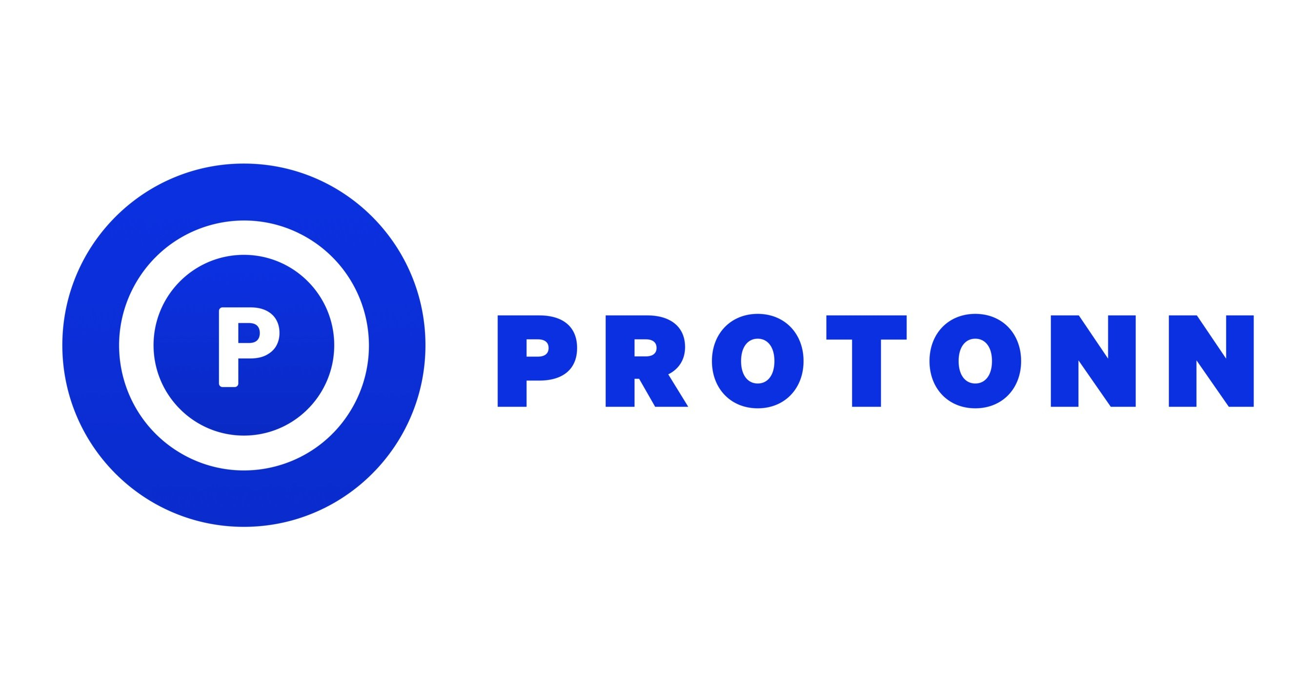 protonn launches with $9 million seed to help professionals create an  online business in under five minutes