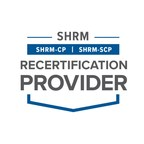 BiasSync Approved as SHRM Recertification Provider