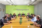 C2 Management Joins National Equipment Finance Association (NEFA)...