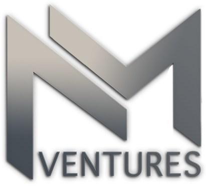 MedMountain Ventures Logo