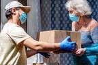 Baxter Canada publie son rapport d'impact de troisième année pour le programme de dons d'entreprise « Bien chez soi » avec la Croix-Rouge canadienne
