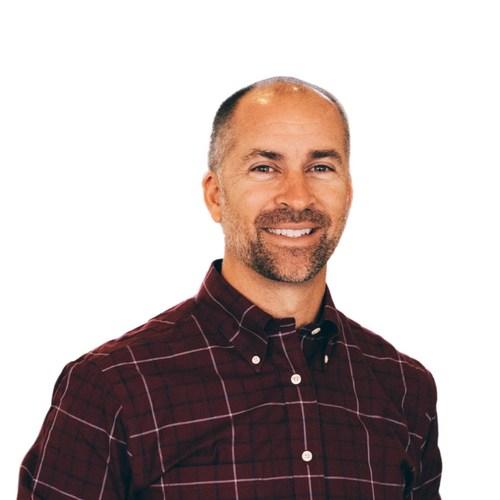 ListenFirst CEO, David DiGiacomo