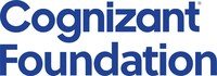 The Cognizant Foundation works to inspire, educate and prepare people of all ages to succeed in the workforce of today and tomorrow.