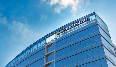 SouthState Bank has added seven experienced bankers to support the high-growth markets and the expanding business sector across the bank's six-state footprint.