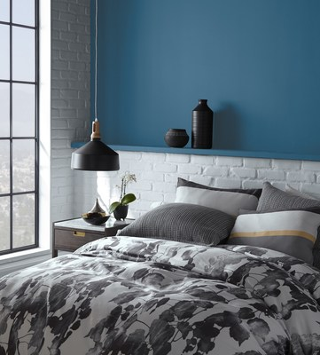 Photo courtesy of BEHR® Paint